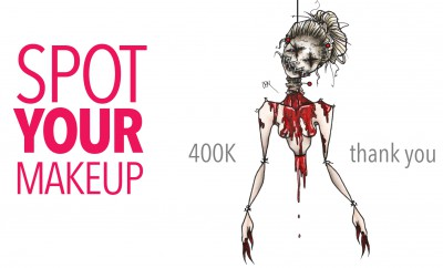 the-400k-spot-your-makeup-video-poster