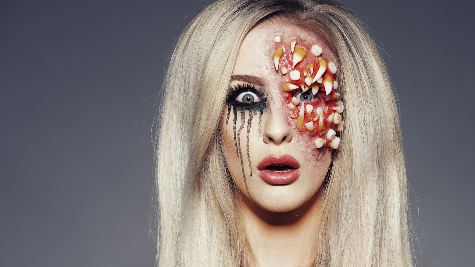 Fx makeup school uk