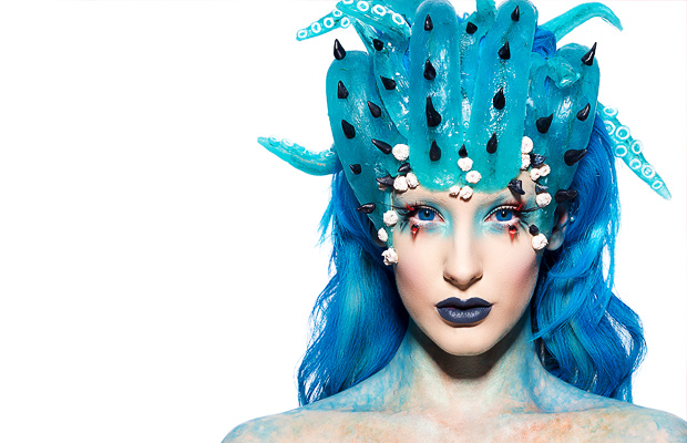 ellimacs-nyx-top30-nordic-myths-the-kraken-makeup