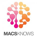 logo-macs-knows