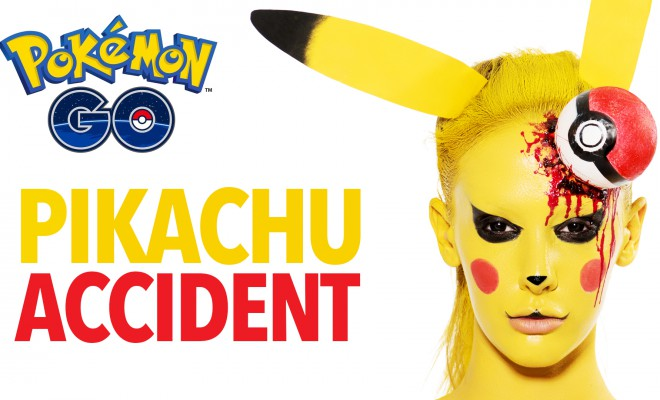 pokemon-go-accident