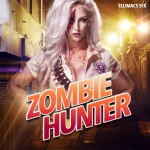 ost-zombie-hunter-1080