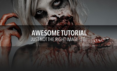 Awesome tutorial by Ellimacs